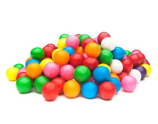 Bubble Gum Shisha