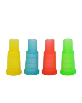 Hookah Mouth Tips