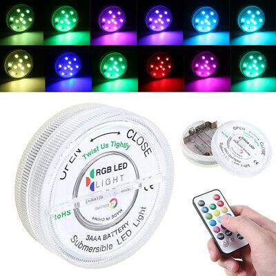 LED Light for Shisha