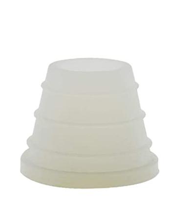 Shisha Bowl Grommet