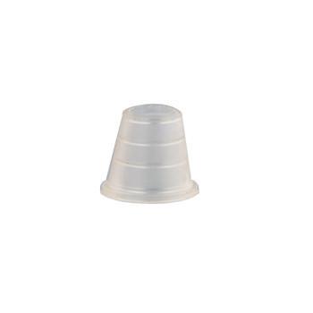 Small Shisha Bowl Grommet